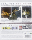 TOMB RAIDER PLAYSTATION 3 EDIZIONE ITALIANA