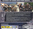 ARMY OF TWO PS3 (versione italiana) (4632845025334)
