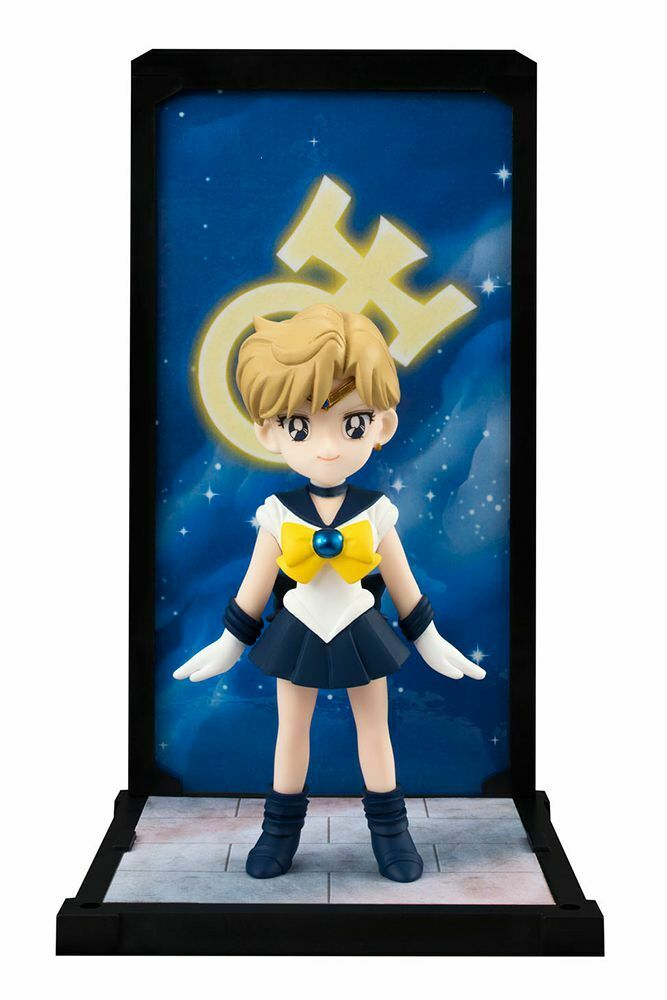 SAILOR  URANUS (4580968824886)