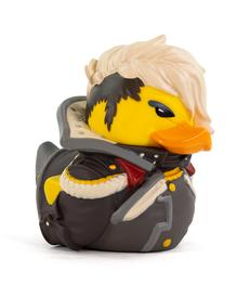 BORDERLANDS 3 TYREEN CALYPSO TUBBZ COLLECTIBLE DUCK
