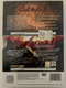 DEVIL MAY CRY + DEVIL MAY CRY 3 SPECIAL EDITION VERSIONE ITALIANA (4518357401654)