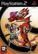 VIEWTIFUL JOE 2 PLAYSTATION 2 EDIZIONE ITALIANA (4520577335350)