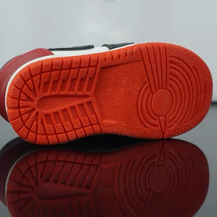 Motorcycle / Bicycle Kickstand MINI Shoes