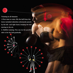 Load image into Gallery viewer, Boxing Reflex Ball To Speed Up Training