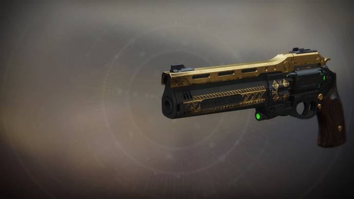 Last Word Hand Cannon Exotic Destiny 2 Buy Exotics Destiny 2 Exotic Quest ShopDestiny 2 Carry Destiny 2 Recovery Flawless Trials Destiny 2 Destiny 2 Boosting