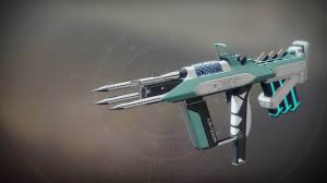 Riskrunner Submachine Gun Exotic Destiny 2 Buy Exotics Destiny 2 Exotic Quest ShopDestiny 2 Carry Destiny 2 Recovery Flawless Trials Destiny 2 Destiny 2 Boosting
