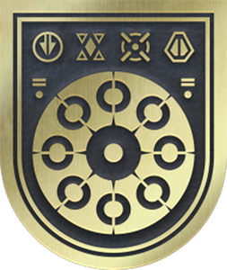 Locksmith Medals for Reckoner Destiny 2 Carry Destiny 2 Recovery Flawless Trials Destiny 2 Raid Triumph Buy Destiny 2 Seal