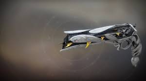 Lumina Hand Cannon Exotic Destiny 2 Buy Exotics Destiny 2 Exotic Quest ShopDestiny 2 Carry Destiny 2 Recovery Flawless Trials Destiny 2 Destiny 2 Boosting
