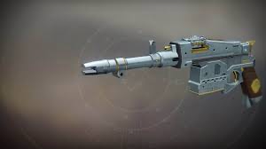 Sturm Hand Cannon Exotic Destiny 2 Buy Exotics Destiny 2 Exotic Quest ShopDestiny 2 Carry Destiny 2 Recovery Flawless Trials Destiny 2 Destiny 2 Boosting