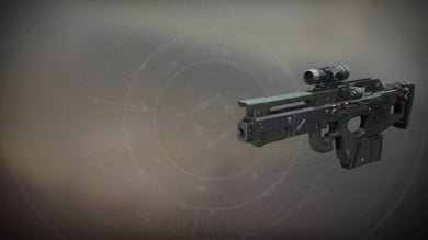 Mida Multi Tool Scout Rifle Exotic Destiny 2 Buy Exotics Destiny 2 Exotic Quest ShopDestiny 2 Carry Destiny 2 Recovery Flawless Trials Destiny 2 Destiny 2 Boosting