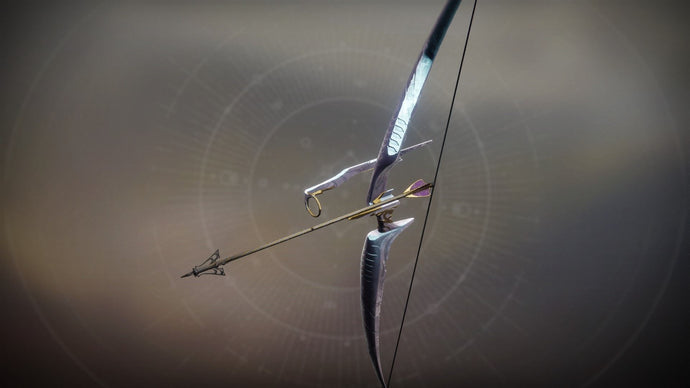 Wish-Ender Bow Exotic Destiny 2 Buy Exotics Destiny 2 Exotic Quest ShopDestiny 2 Carry Destiny 2 Recovery Flawless Trials Destiny 2 Destiny 2 Boosting