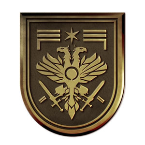 Unbroken Coaching - HourGlory Boosting Destiny 2 Recovery Destiny 2 Glory Boosting Trials Flawless Carry Paid Trials Carry Paid Destiny 2 Items Buy Destiny 2 Item