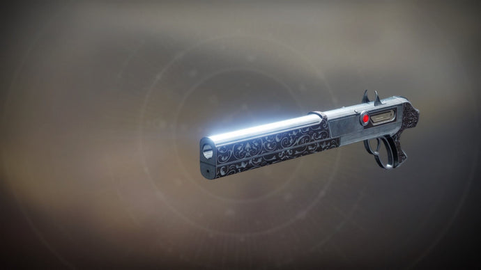 The Chaperone Shotgun Exotic Destiny 2 Buy Exotics Destiny 2 Exotic Quest ShopDestiny 2 Carry Destiny 2 Recovery Flawless Trials Destiny 2 Destiny 2 Boosting