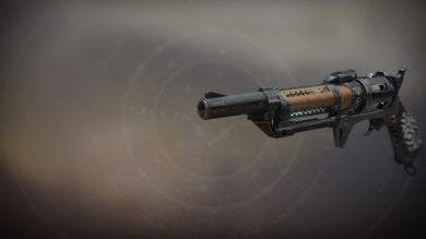 Buy Spare Rations Hand Cannon Farming Destiny 2 Boost Buy Destiny 2 Item Destiny 2 Store Flawless Trials Destiny 2 Superstore