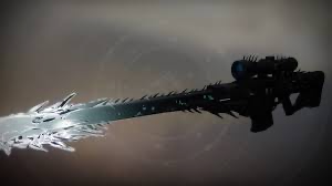 Whisper of the Worm Sniper Rifle Exotic Destiny 2 Buy Exotics Destiny 2 Exotic Quest ShopDestiny 2 Carry Destiny 2 Recovery Flawless Trials Destiny 2 Destiny 2 Boosting