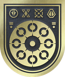 Massacre Medal for Reckoner Destiny 2 Carry Destiny 2 Recovery Flawless Trials Destiny 2 Raid Triumph Buy Destiny 2 Seal