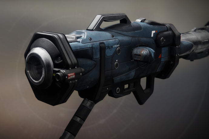 Truth Rocket Launcher Exotic Destiny 2 Buy Exotics Destiny 2 Exotic Quest ShopDestiny 2 Carry Destiny 2 Recovery Flawless Trials Destiny 2 Destiny 2 Boosting