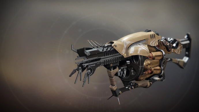 Buy Anarchy Grenade Launcher Destiny 2 Boost