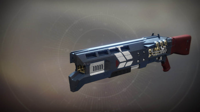 Legend of Acrius Shotgun Exotic Destiny 2 Buy Exotics Destiny 2 Exotic Quest ShopDestiny 2 Carry Destiny 2 Recovery Flawless Trials Destiny 2 Destiny 2 Boosting