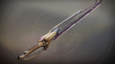 Worldline Zero Sword Exotic Destiny 2 Buy Exotics Destiny 2 Exotic Quest ShopDestiny 2 Carry Destiny 2 Recovery Flawless Trials Destiny 2 Destiny 2 Boosting