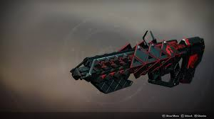 Outbreak Perfected Pulse Rifle Exotic Destiny 2 Buy Exotics Destiny 2 Exotic Quest ShopDestiny 2 Carry Destiny 2 Recovery Flawless Trials Destiny 2 Destiny 2 Boosting