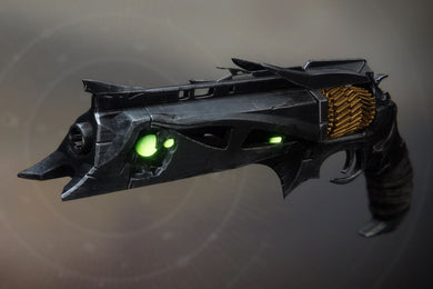 Thorn Hand Cannon Exotic Destiny 2 Buy Exotics Destiny 2 Exotic Quest ShopDestiny 2 Carry Destiny 2 Recovery Flawless Trials Destiny 2 Destiny 2 Boosting