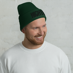 Highter - Beanie