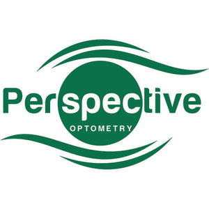 Perspective Optometry logo