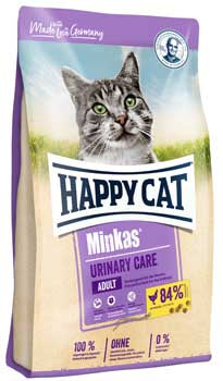 Urinary Cat Food