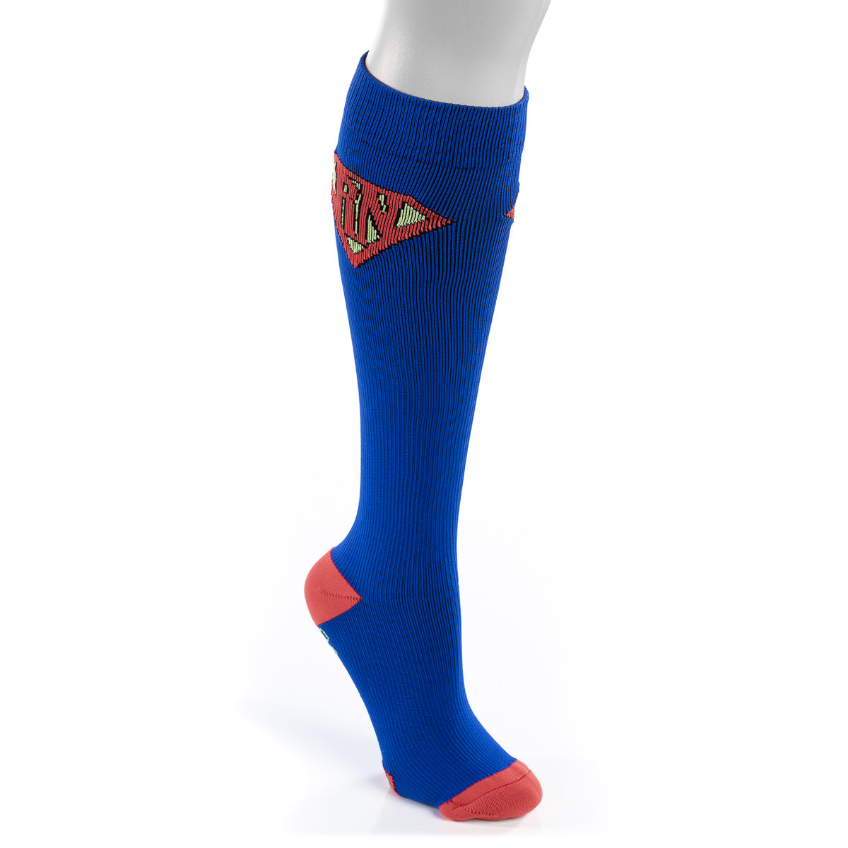 Super Nurse Compression Socks