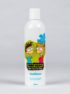 Boofheads 300ml Conditioner