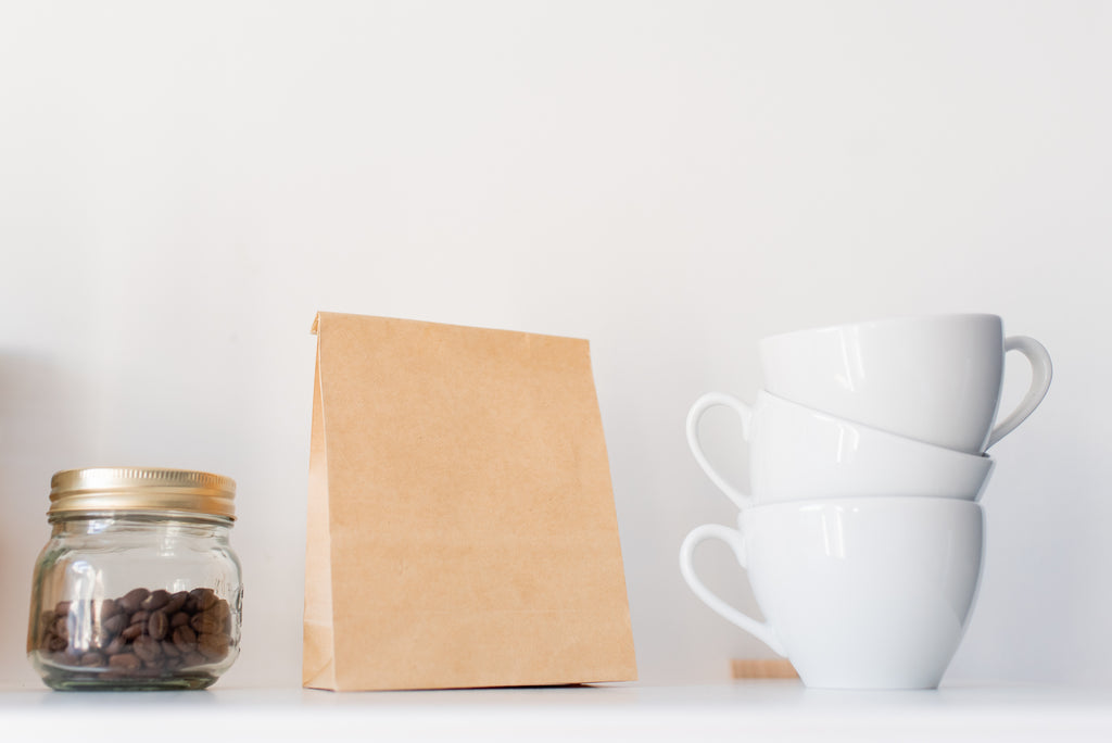 6 Benefits of a Coffee Subscription