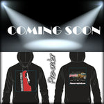 NEW 2020 Design‼ Pre-Order Hoodies (Seasonal limited supply & NOW accepting pre-orders) shirts