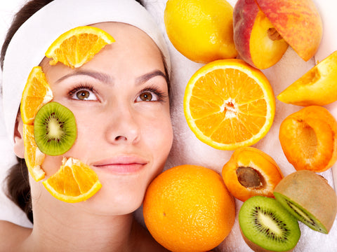 3 Major Vitamin C Serum Benefits for Skin Care Routines