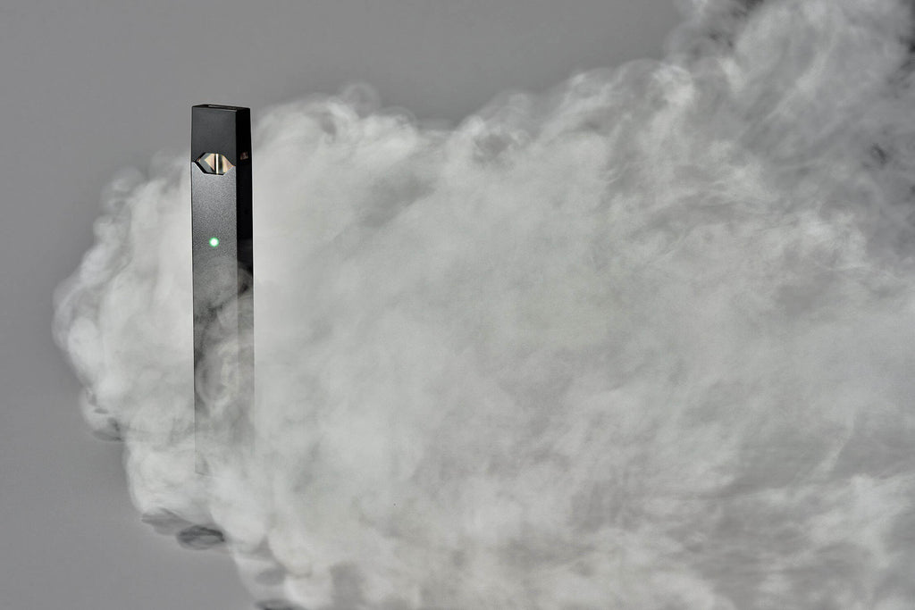 Why Is My Juul Hot? How To Fix It?