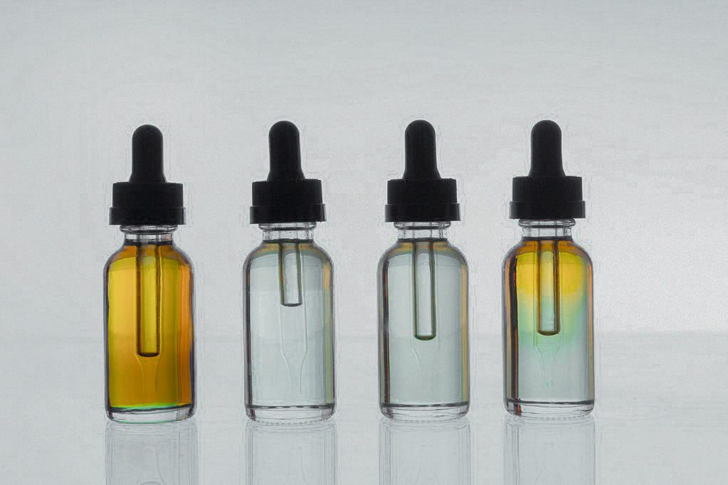 How To Get Better flavoured Juice From Refillable Juul Pods? Steep E-Juice!