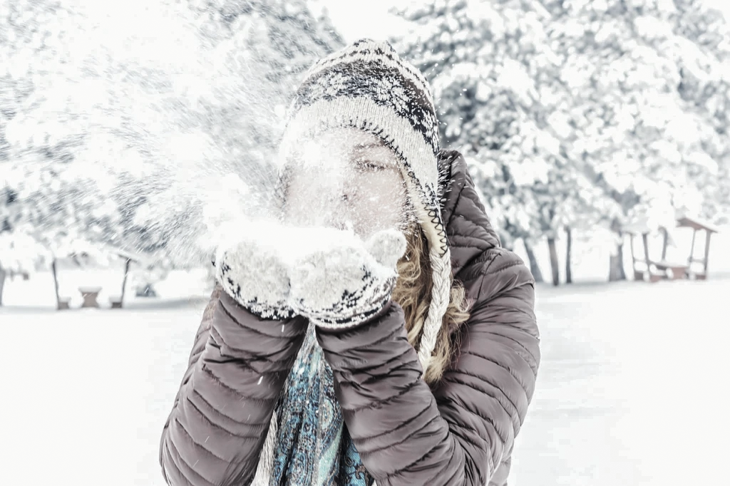 Relx Australia Winter Vaping: How Does Cold Affect Your Vapes?