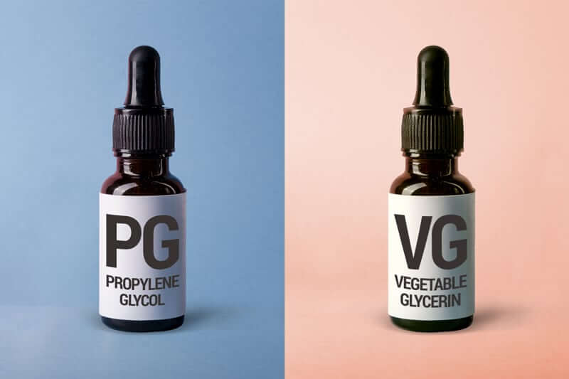 Try-Different-Pg-Vg-Proportion-Of-Their-Juices