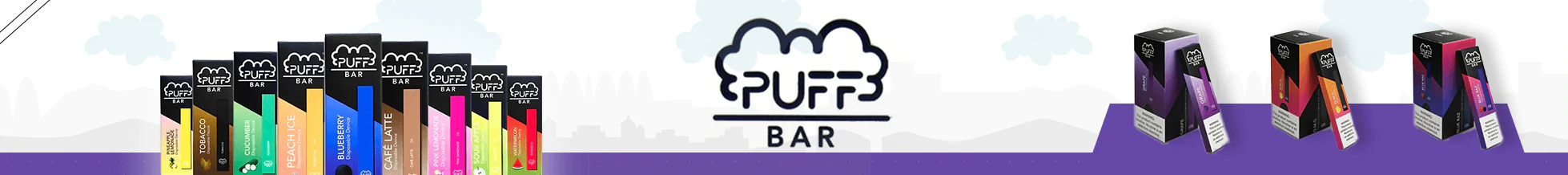 How to Make Your Puff Bar Last Longer?