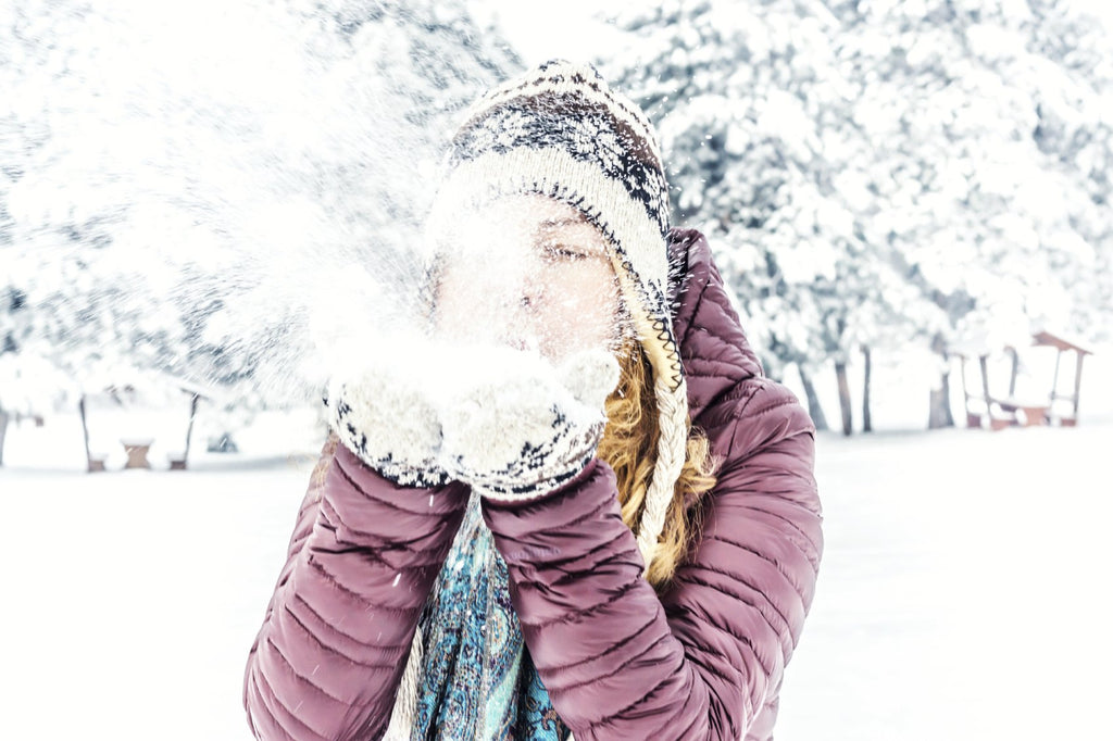 Relx Australia Winter Vaping: How Does Cold Affect Your Vapes And Pods?