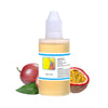 VaporCave™ V-Juice - Exotic Passion
