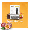 Relx Pods - Exotic Passion