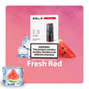 Relx Pods - Watermelon(Fresh Red)
