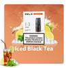 Relx Pods - Iced Black Tea
