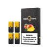 VC Compatible Pods For JuuI - Mango