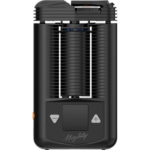 Image of Mighty Vaporizer