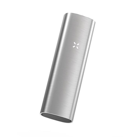 Image of PAX 2