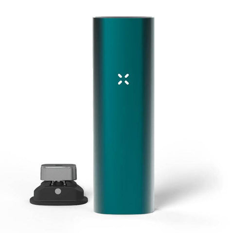 Image of PAX 3
