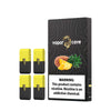 VaporCave™ Compatible Pods For Juul - Pineapple