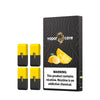 VaporCave™ Compatible Pods For Juul - Pineapple Lemonade